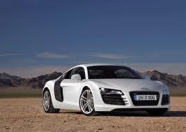 J'ai une voiture de millionnaire