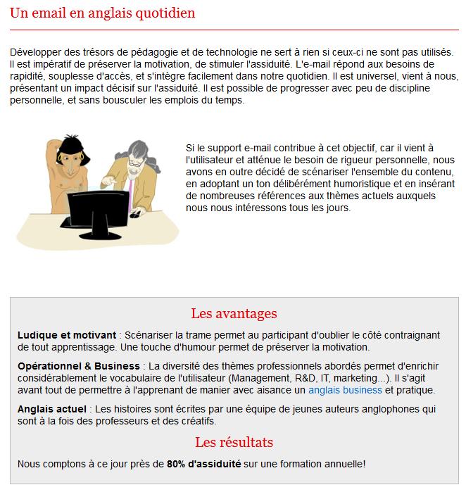 apprendre a lire l anglais pdf