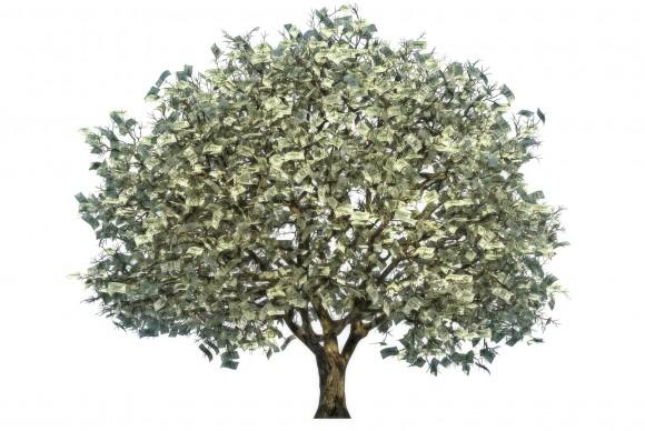 l'argent dans votre vie