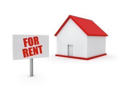 Achetez ou louer une maison un appartement vos for Appartement ou maison a louer