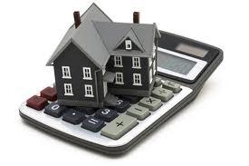 Préparer bien votre crédit immobilier pour bénéficier du meilleur contrat possible…