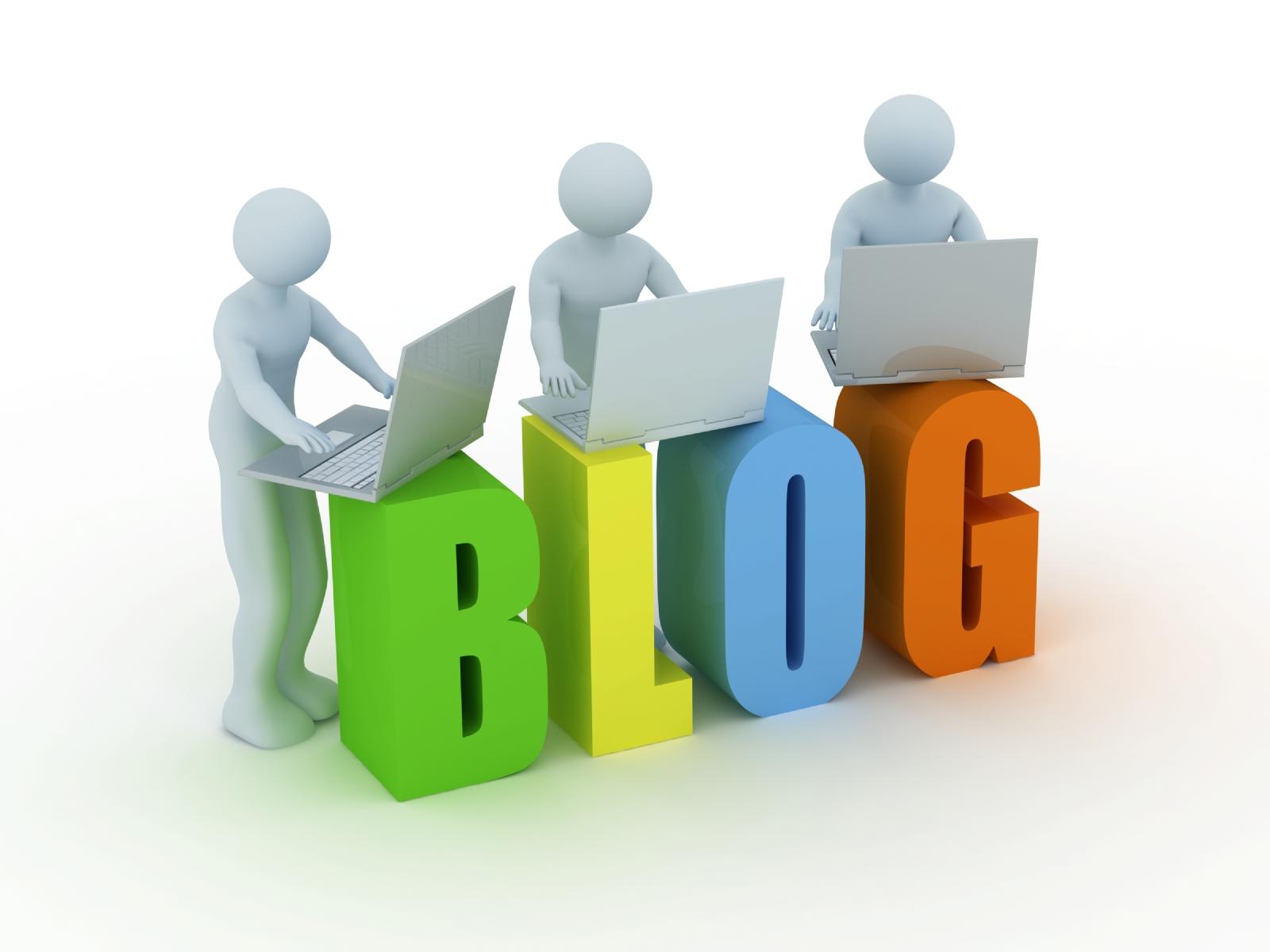 Le blog fête ses trois ans, une belle histoire et beaucoup de travail