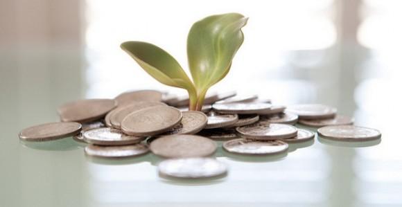 10-conseils-pour-placer-son-argent-default-29064-0
