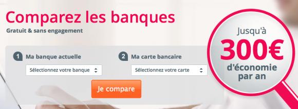 1 comparerz les banques