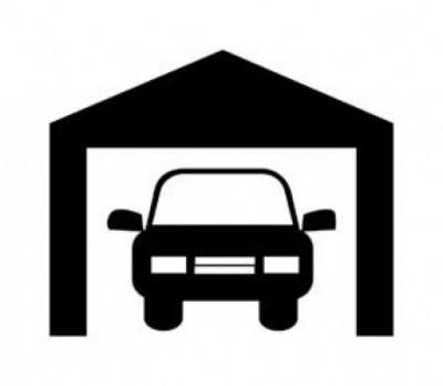 investir dans l 39 immobilier l 39 achat de mon deuxi me garage. Black Bedroom Furniture Sets. Home Design Ideas