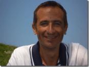 """Alexandre du blog """"la bourse à long terme"""""""