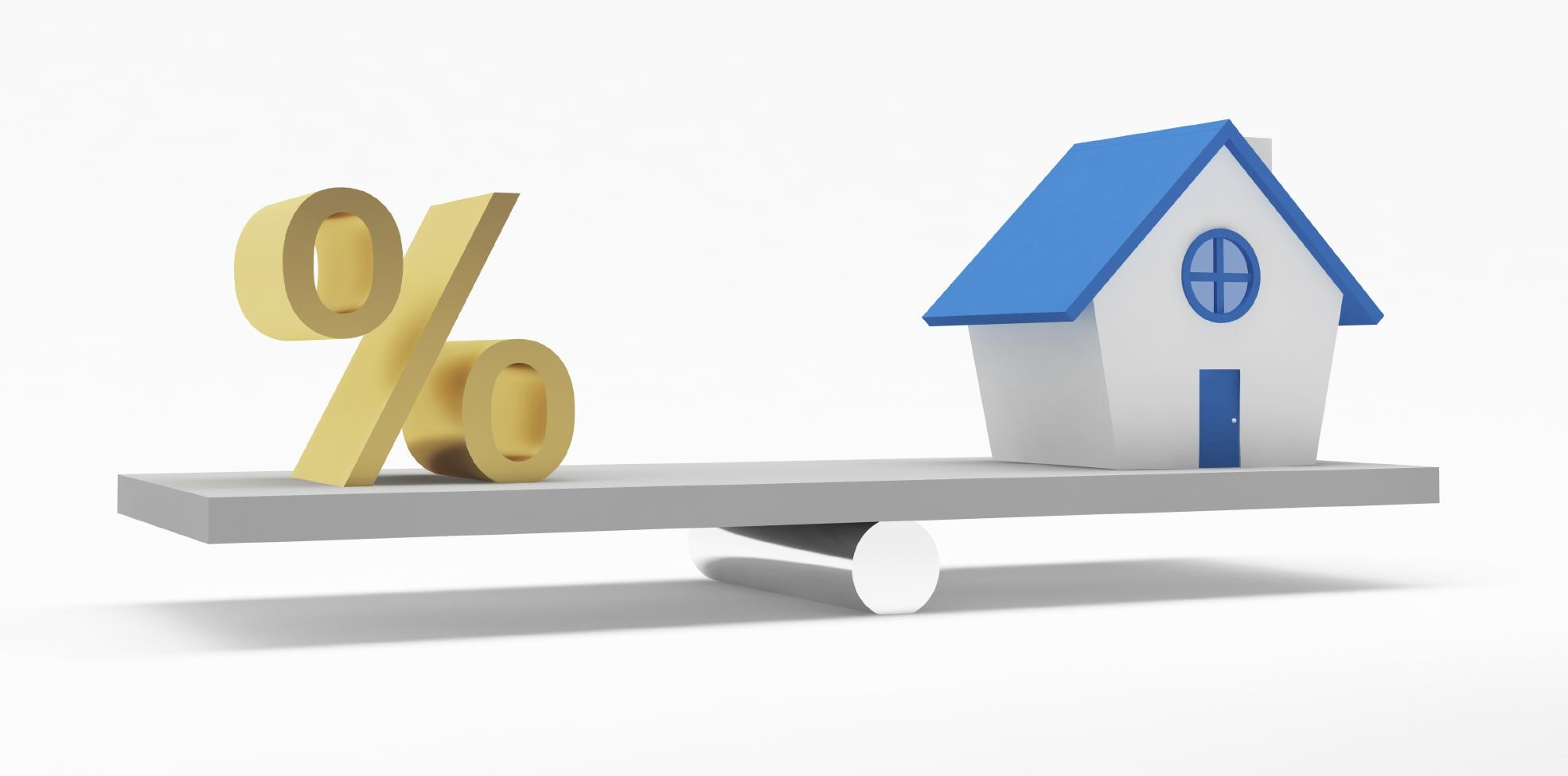 La loi Pinel , une autre façon d'investir dans l'immobilier !