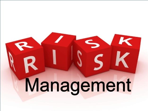 7 leçons de risk management pour gagner en bourse