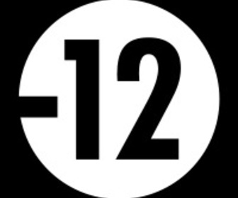12_ans
