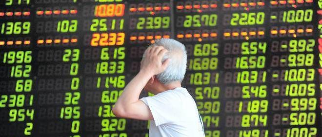 Pourquoi choisir d'investir en bourse?