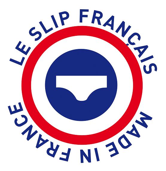 """Le """"Made in France"""", j'accroche, les français accrochent… et vous ?"""