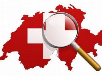 immobilier-en-suisse
