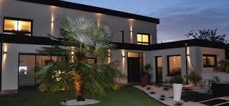 Construction de maison individuelle : comment faire des économies ?