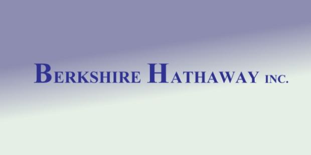 Berkshire Hathaway : le top 10 des actions de Warren Buffett