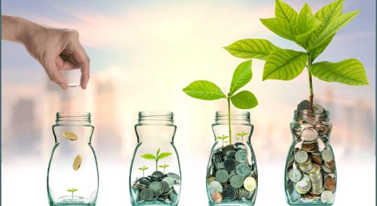 Passionnez-vous pour les investissements… pour enfin passer à l'action