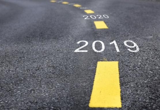24 82 Sur Mon Pea En 2019 Un Avenir Plus Riche